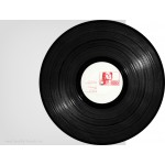 The Hacker - Propagande EP (Stilleben) 12''