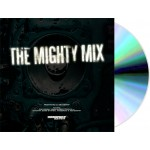 Sbassship pres. Dominance Electricity - The Mighty Mix (CD)