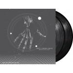 Morphology - Identity Component Remixes (Zyntax Motorcity) 2x12''