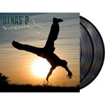 DJ Nas'D - Fly By Night (2x12'')