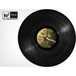 Various - Artificial Signal Network (Pulse Drift Recordings) 12''