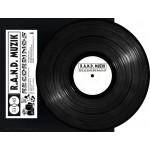Various - RM12001 (R.A.N.D. Muzik) 12''