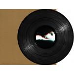 Versalife - Soul of the Automaton pt.3 (Transcendent) 12''