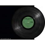 Cha-os vs Bassing Guild - Super Bass Traxx (Super Rhythm Trax) 12'' vinyl