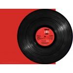 "AUX 88 - Technology (Direct Beat) 12"""