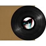 Versalife - Soul of the Automaton pt.2 (Transcendent) 12''