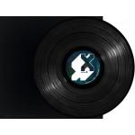 """Mysteryman - C-Lektro Rmxs Pt.2 (Mystery X) 12"""""""