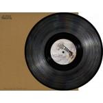 Kurt Y. Gödel - Chord Rememory (Yuyay Records) 12''