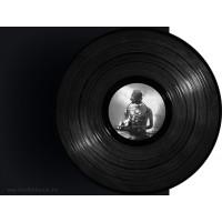 Anthony Rother - Omnitronic (Omnidisc) 12''