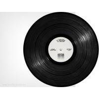 Bodyjack - Twice Bitten EP (Bodytrax) 12''