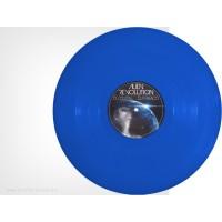 DJ Di'jital & DJ Maaco - Alien Revolution (Di'jital Axcess) 12'' blue