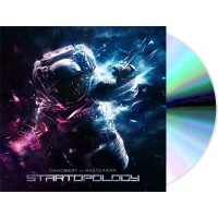 Dagobert vs MasterArp - Startopology (Dominance Electricity) CD