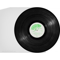 Various - Dolly Deluxe 4 (Dolly) 12''
