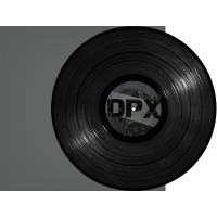 E.R.P. / Duplex - FR-DPX (Frustrated Funk) 12""