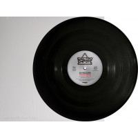 EPG - We Are Electro (Electro Empire Records) 12''