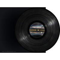 Illektrolab - Illahertz EP (Shipwrec) 12''