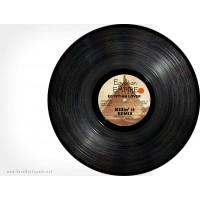 Egyptian Lover - Killin' It Remix / Tryin To Tell Ya (Egyptian Empire Records) 12''