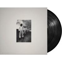 Elecktroids - Kilohertz EP (Clone) 12''