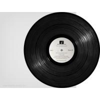 K.O.T. - Da Jit (Black Bottom Records) 12''