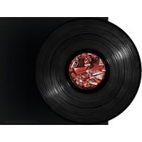 Hardfloor, Morphology, Dez Williams & DeFeKT - Swag My Glitch Up (Hardfloor Records) 12''