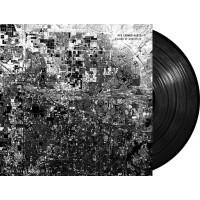 Pye Corner Audio - Island of Ghosts EP (Analogical Force) 12''