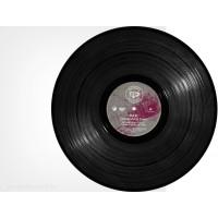 D.I.E. (Detroit In Effect) - Detroit Party Train (Clone) 12''