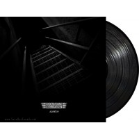 Various - Alienation (Underground Music Xperience) 12''
