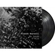 Franck Kartell - La Jetee d'Orly (Bass Agenda) 12'' album