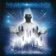 Blastromen - Human Beyond (Dominance Electricity)