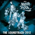 Battle Of The Year 2012 - The Soundtrack (CD)