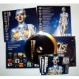 Electrofunk Resistance (gold CD) Dominance Electricity