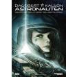 Dagobert & Kalson - Astronauten EP (poster) Dominance Electricity