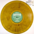 DJ Magic Mayer & Magnetic Bass Force & Butterfly Crash (Harzfein Records) 12 inch vinyl