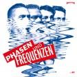 Harzfein 7 - Phasen Und Frequenzen (Harzfein) 12'' front cover