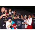 Jay-Roc n' Jakebeatz feat. KRS-ONE - Power To The B-Boyz (CD)