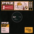 PRZ - Blue Box (Chateau Royal) 12''