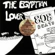 "Egyptian Lover - 808 Beats Volume 1 (Egyptian Empire Records) 12"" vinyl"