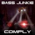 Bass Junkie - Comply (Battle Trax) 2CD