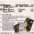 Maggotron, BassChamber & Electro Brothers - Miami 2 Berlin (BassChamber) 2x12''