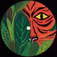 Aquarian Motion - North to South (Voodoo Gold) 12''