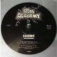 Exzakt & The Dexorcist (Bass Academy Vol.3) 12'' clear